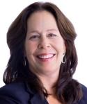Beth Greulich