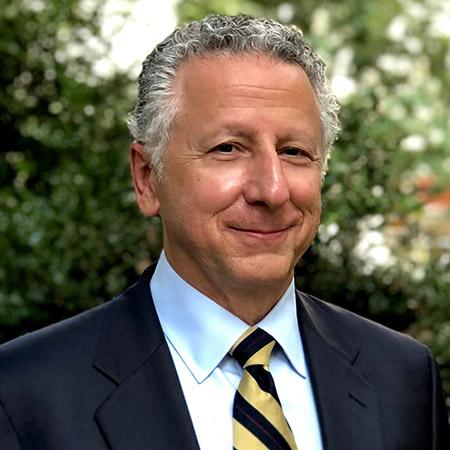 Gregory Aloia