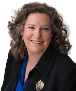 Eileen Freiburger