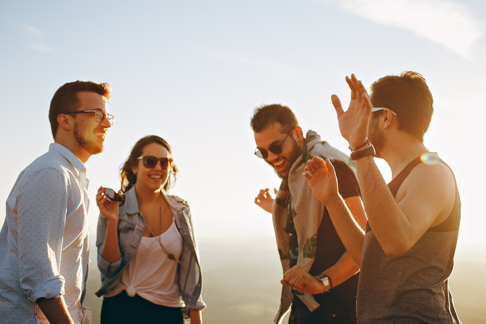I'm A Millennial. What Money Moves Should I Make?