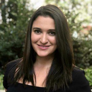 Laura Morganelli