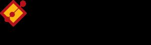 Abacus Client Portal