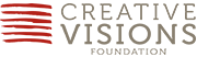 creative-visions-foundation1