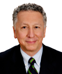 Greg Aloia