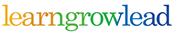 learngrowlead
