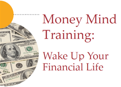 Money Mind Training From Abacus CEO Spencer Sherman