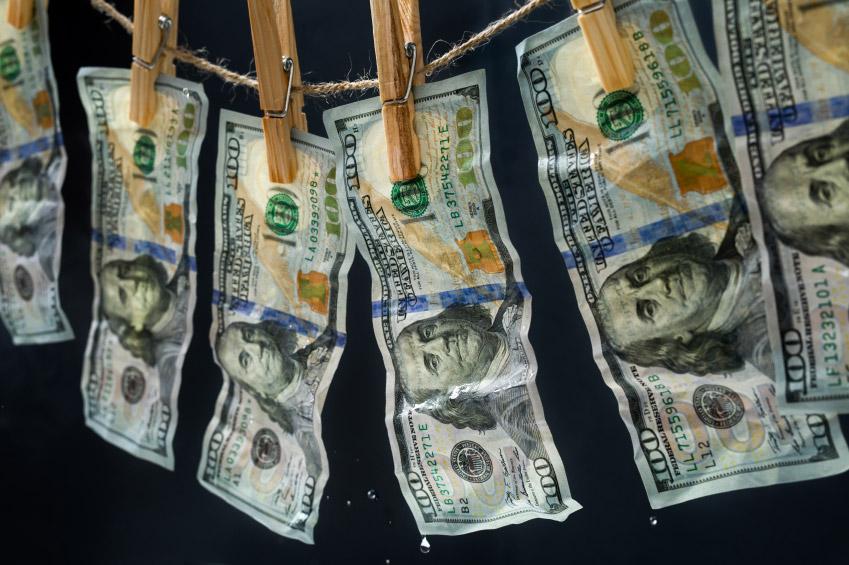 Hacking Your Finances: Avoiding Tax Fraud