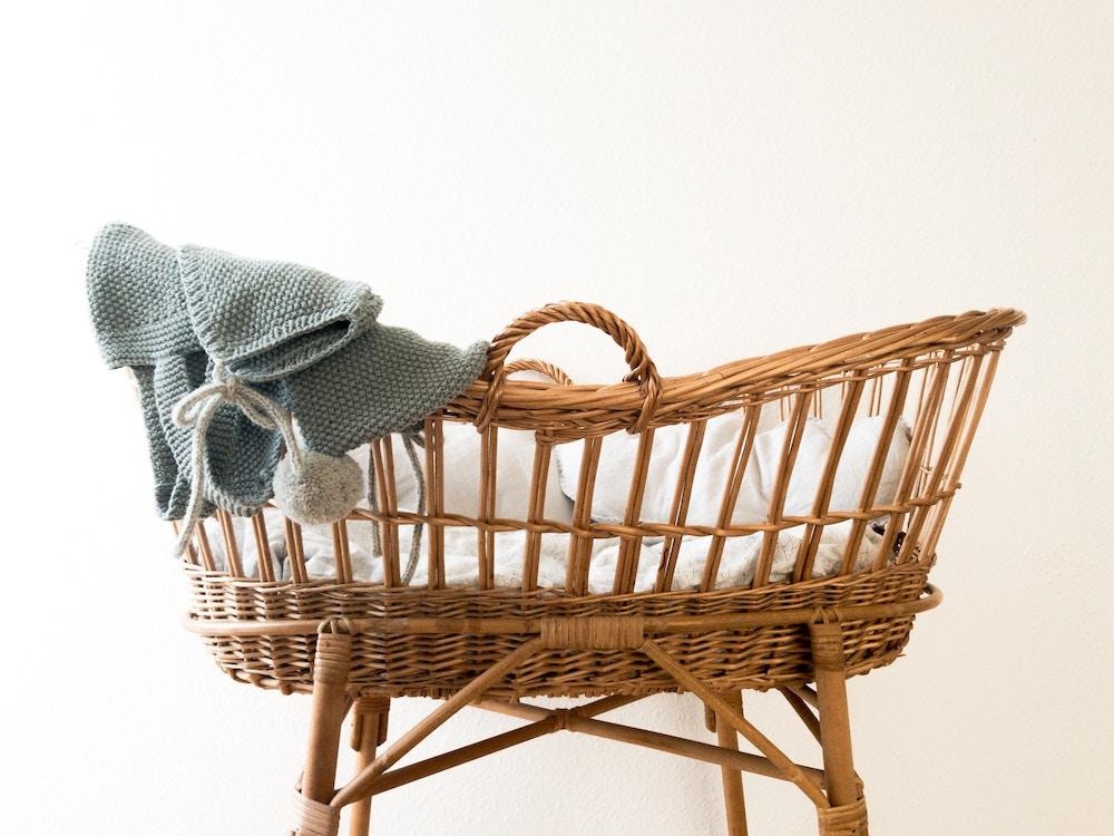 Your Pregnancy Financial Checklist