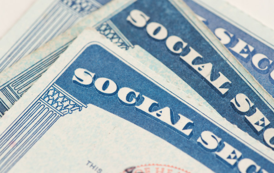 Three Questions To Ask Your Advisor About Social Security
