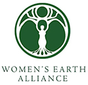 womens-earth-alliance